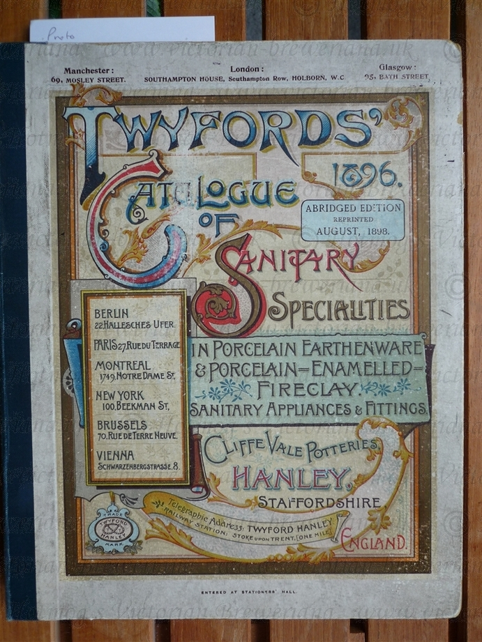 1896-twyfords-catalogue-front