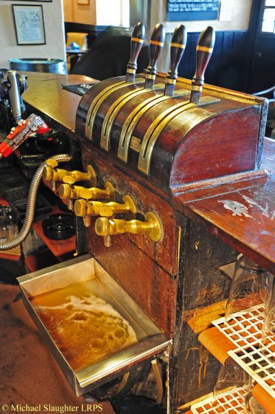 Kelston-OldCrown-rarecashregisterhandpumps